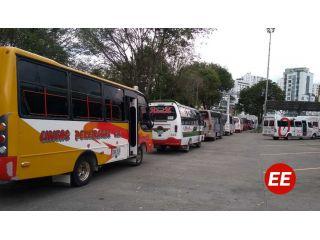 Desazón ante propuesta de unificar el transporte intermunicipal en Risaralda, Caldas y Quindío