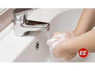 Mañana se suspenderá el servicio de agua en algunos barrios de Dosquebradas