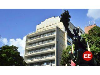 Alcaldía de Pereira laborará en horario especial a partir del 16 de diciembre