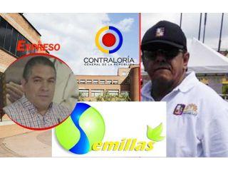 Presunto detrimento de $345 millones en contrato de Asociación Semillas y Alcaldía de Dosquebradas