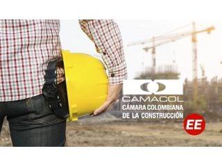 Constructores de CAMACOL Risaralda comprometidos con medidas nacionales