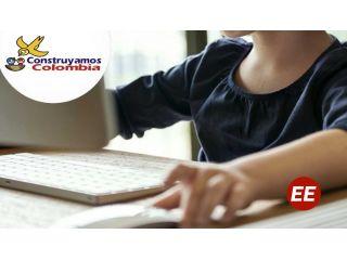 El abuso infantil en internet ¿Cómo prevenirlo?