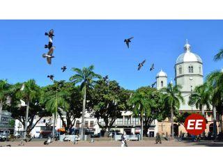 Pereira entre las primeras ciudades con mejor desempeño fiscal