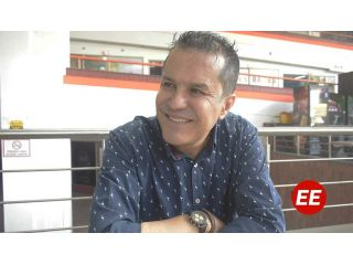 Como gobierno se declara Diputado Durguez Espinosa