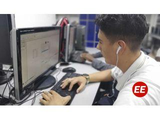 Con el uso de las TIC el SENA Risaralda garantiza continuidad de la formación
