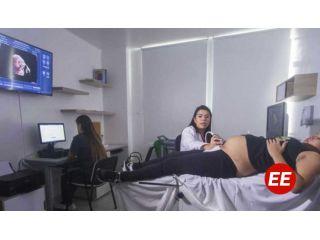 Hospital San Jorge habilita dos nuevos servicios