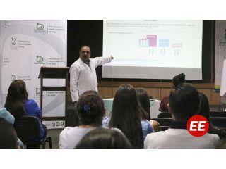 Hospital San Jorge investiga hacia la equidad en salud