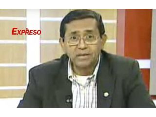 La relación del Procurador Ernesto Amézquita con Hugo Chávez