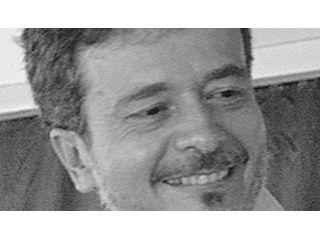 Barack Clinton Parra