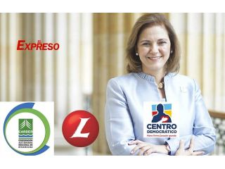 CD en Risaralda es peso pluma, Senadora Cordobesa pone Director de la Carder