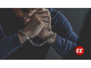 21 policías capturados en Antioquia por apropiación de vehículos