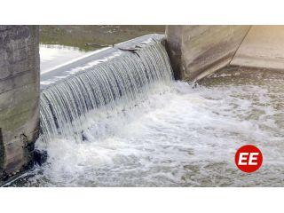 Atención a la suspensión del servicio de acueducto en estos sectores