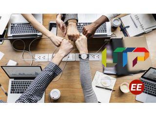 Arrancó la fase de Descubrimiento de Negocios Digitales de APPS.CO Mintic
