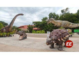 Bioparque Ukumarí entre los seleccionados del programa escalando empresas de alto potencial