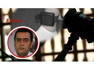 ¿Por qué concedieron a exalcalde Fernando Muñoz aseguramiento en su casa?