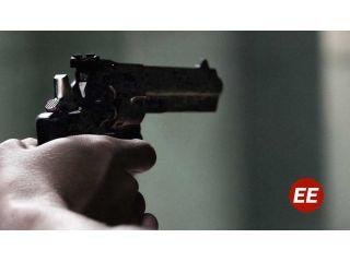 En menos de 36 horas la Fiscalía en Risaralda esclareció el feminicidio de una adolescente indígena