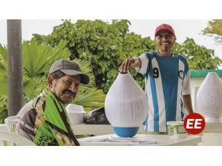 Modelo de atención integral al habitante de calle continúa activo y con grandes resultados en Pereira
