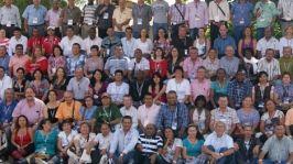 Convocatoria LI Asamblea Ordinaria General de Delegados Coodelmar 2018