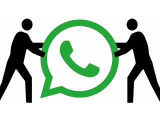 ¿Cómo aumentar la efectividad de tu equipo comercial integrando WhatsApp Multiusuario?