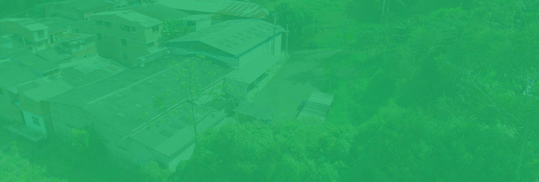 Fondo Medio Ambiente