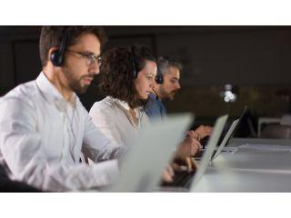¿Cómo mejorar la atención al cliente usando plataformas de chat?
