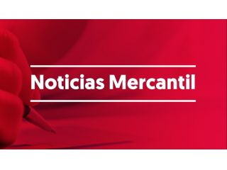 Noticia Mercantil