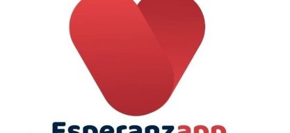 Esperanzapp será el aplicativo en Risaralda para que médicos orienten a los usuarios sobre el Covid-19