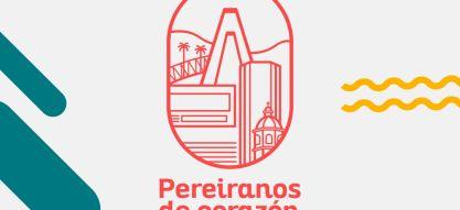 Pereiranos de Corazón: La red de pereiranos y risaraldenses alrededor del mundo