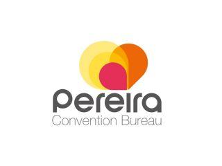 La ciudad de Pereira ve con positivismo las inversiones en 2021