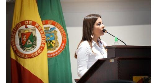 Personería ganó tutela en favor de los adultos mayores de Pereira