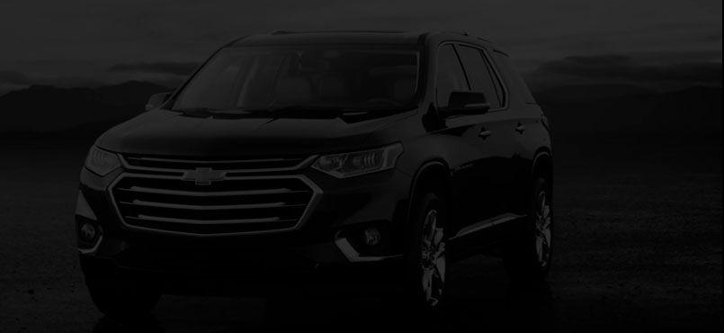 Fondo Sede Chevrolet Caminos Pereira