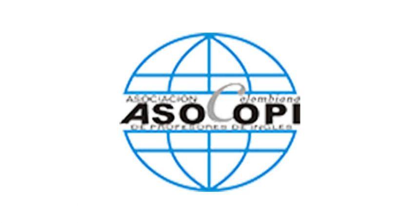 SPECIAL INVITATION TO ASOCOPI ANNUAL CONFERENCE 2020